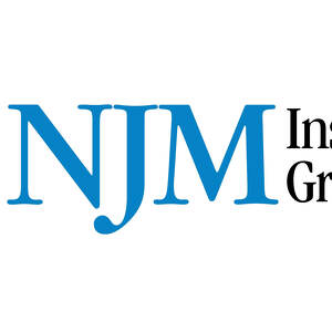 Team Page: NJM Insurance Group